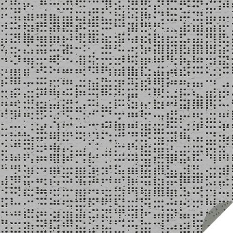 Alu/gris moyen