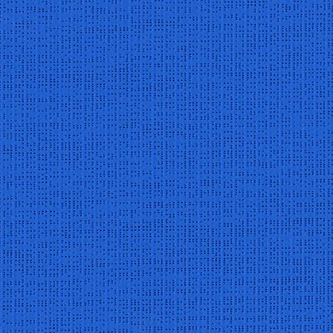 Bleu Franc